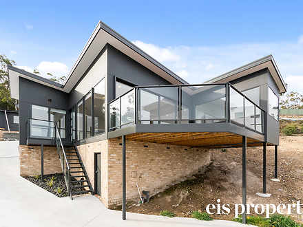 1/11 Vienne Drive, Howrah 7018, TAS Townhouse Photo