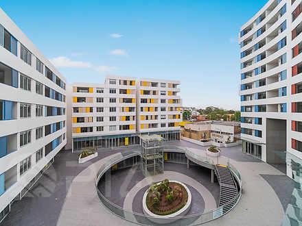 103/27 Yattenden Crescent, Baulkham Hills 2153, NSW Apartment Photo