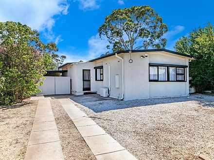 14 Ballard Road, Smithfield Plains 5114, SA House Photo