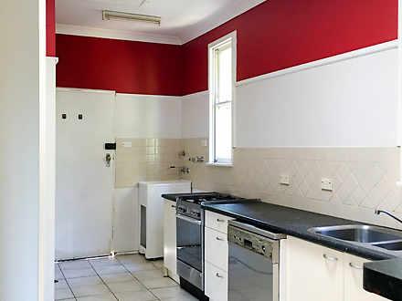 22 Sirius Street, Dundas Valley 2117, NSW House Photo