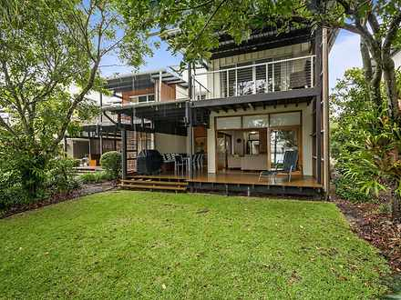 56/80 North Shore Road, Twin Waters 4564, QLD House Photo
