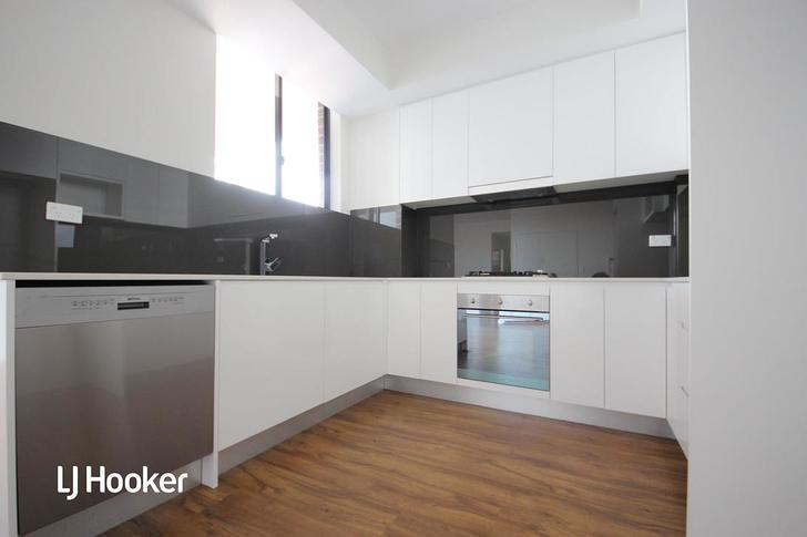 12/44 Belmore Street, Burwood 2134, NSW Apartment Photo