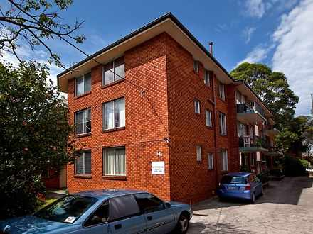 2/64A Cambridge Street, Stanmore 2048, NSW Apartment Photo