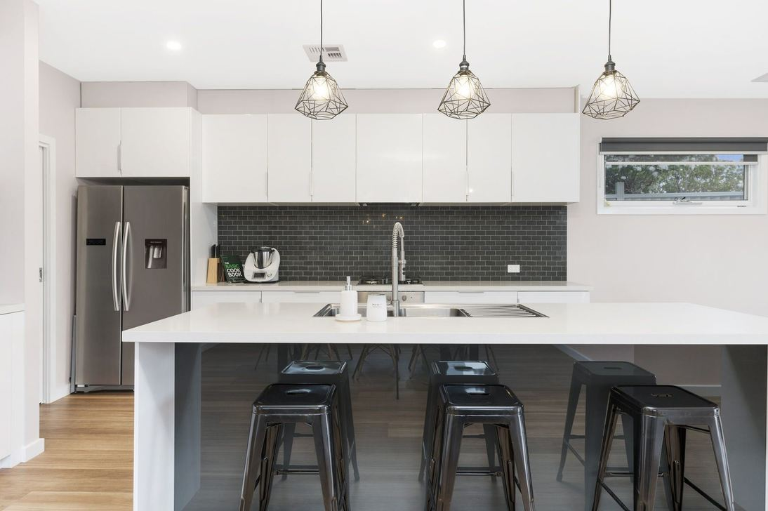 5 Ronald Street Ballarat Central Vic 3350 House For Rent Rent Com Au
