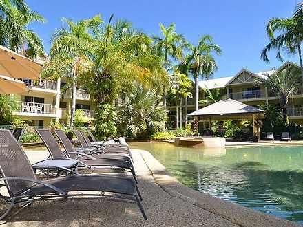 UNIT 50 Sands Resort, Port Douglas 4877, QLD Apartment Photo