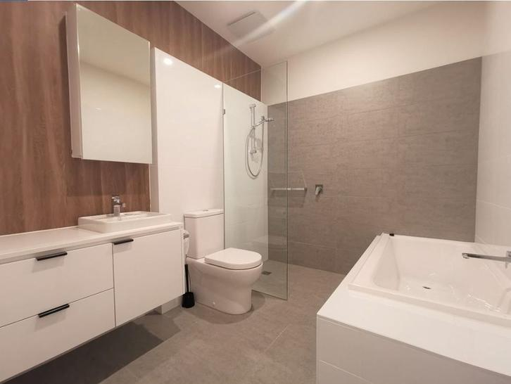 13 Henry Street, Doncaster 3108, VIC Townhouse Photo