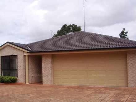 16/184-186 March Street, Richmond 2753, NSW Villa Photo