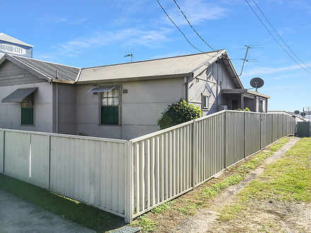 3/156 Main Road, Toukley 2263, NSW Unit Photo