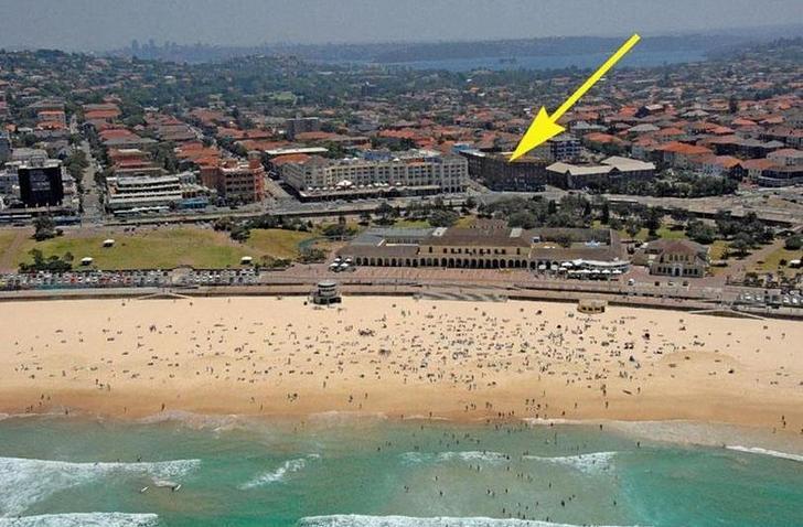 45/1 Beach Road, Bondi Beach 2026, NSW Apartment Photo