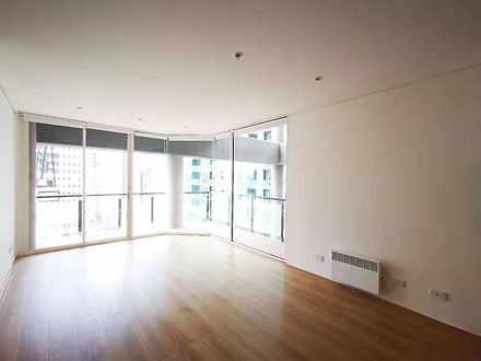 112/538 Little Lonsdale Street, Melbourne 3000, VIC Apartment Photo