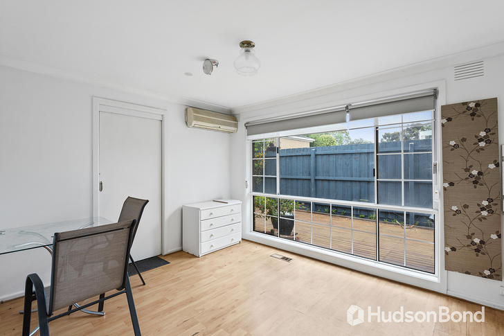 2/348 George Street, Doncaster 3108, VIC House Photo
