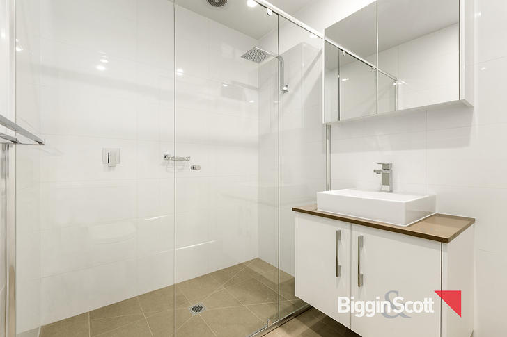 201/120 Gipps Street, Abbotsford 3067, VIC Apartment Photo