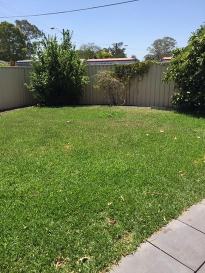 1A Coreen Avenue, Penrith 2750, NSW House Photo