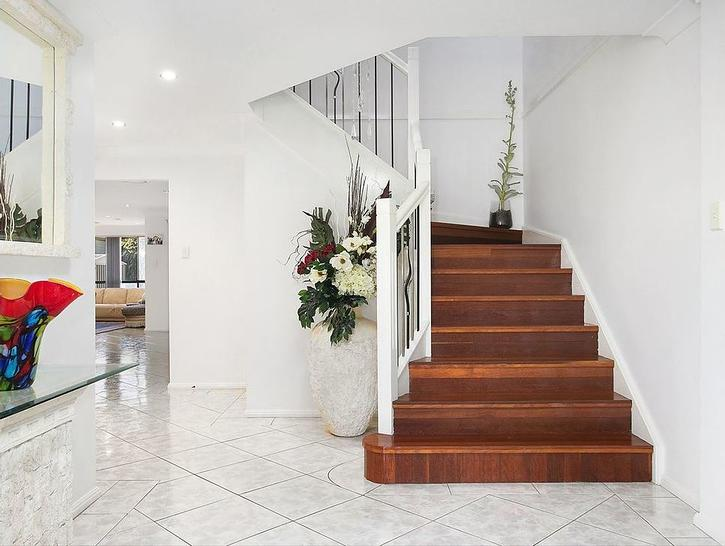 21 Dalley Avenue, Pagewood 2035, NSW House Photo