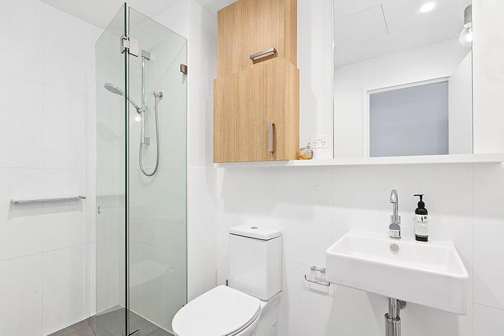 401/20 Levey Street, Wolli Creek 2205, NSW Apartment Photo