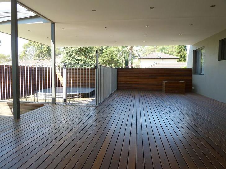 Ryde 2112, NSW House Photo