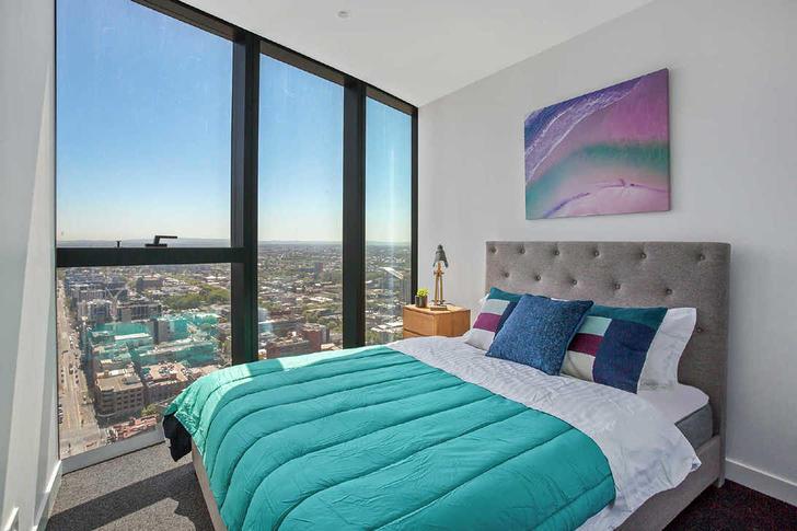 4405/228 La Trobe Street, Melbourne 3000, VIC Apartment Photo