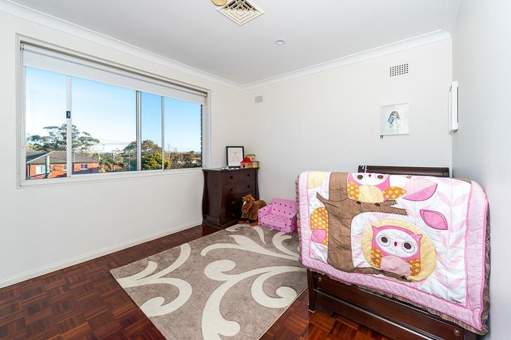 6/43 Flint Street, Hillsdale 2036, NSW Unit Photo