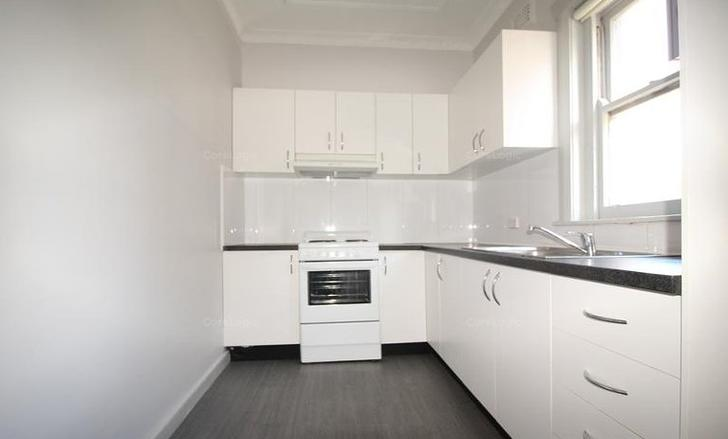U/63 Harbourne Road, Kingsford 2032, NSW Unit Photo