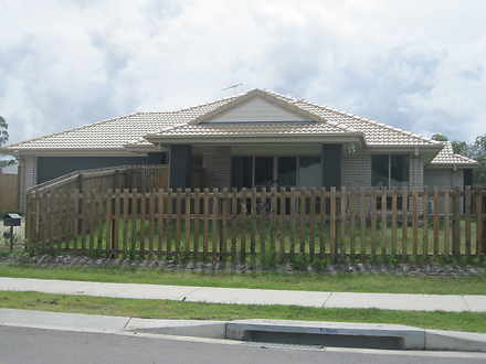 1/8 Belle Court, Redbank 4301, QLD Duplex_semi Photo