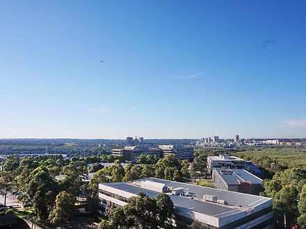 1005/7 Australia Avenue, Sydney Olympic Park 2127, NSW Apartment Photo