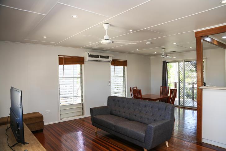27 Mackay Street, Moranbah 4744, QLD House Photo