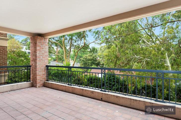 LEVEL 2/9/1035 Pacific Highway, Pymble 2073, NSW Apartment Photo