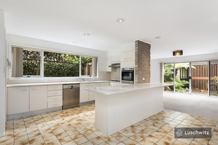 10 Canisius Close, Pymble 2073, NSW House Photo