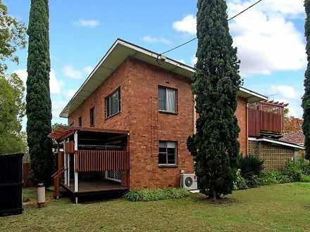 1/99 Campbell Street, East Toowoomba 4350, QLD Unit Photo