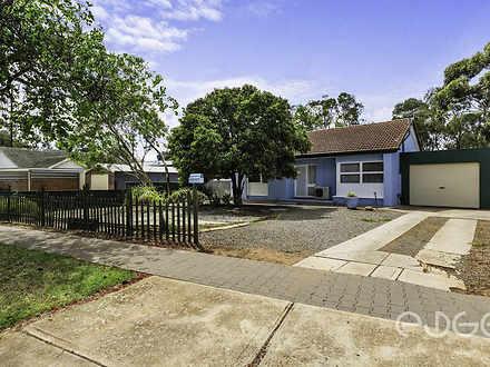 30 Blackham Crescent, Smithfield Plains 5114, SA House Photo