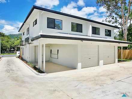 Mooroobool 4870, QLD Townhouse Photo