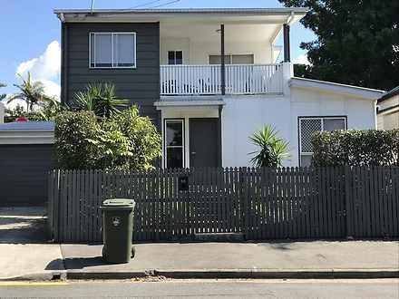 2/53 Fleurs Street, Woolloongabba 4102, QLD House Photo