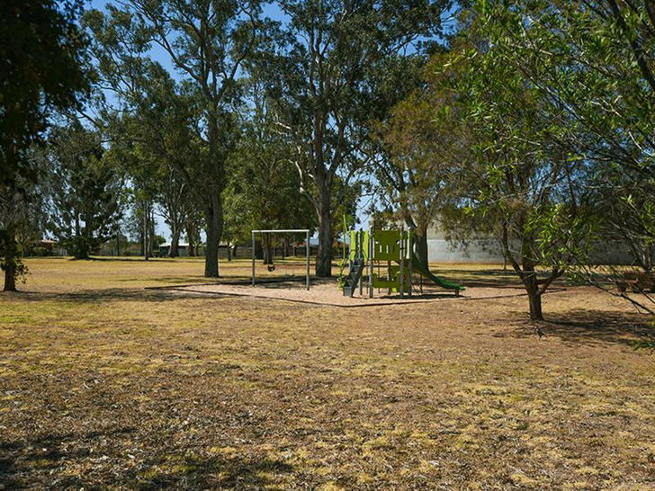 5 Bamboo Court, Darling Heights 4350, QLD House Photo
