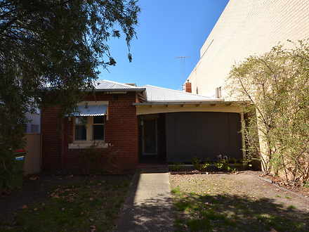 486 David Street, Albury 2640, NSW House Photo