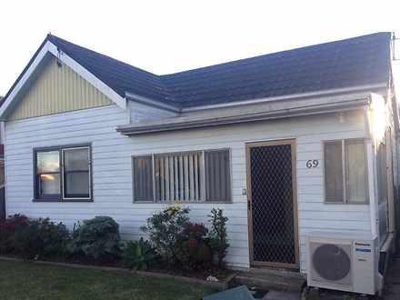 69 Balmoral Avenue, Croydon Park 2133, NSW House Photo