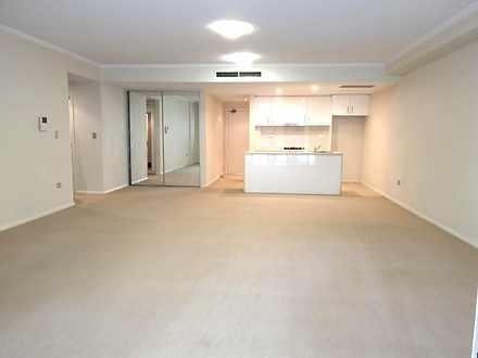 24/23 Mcintyre Street, Gordon 2072, NSW Apartment Photo