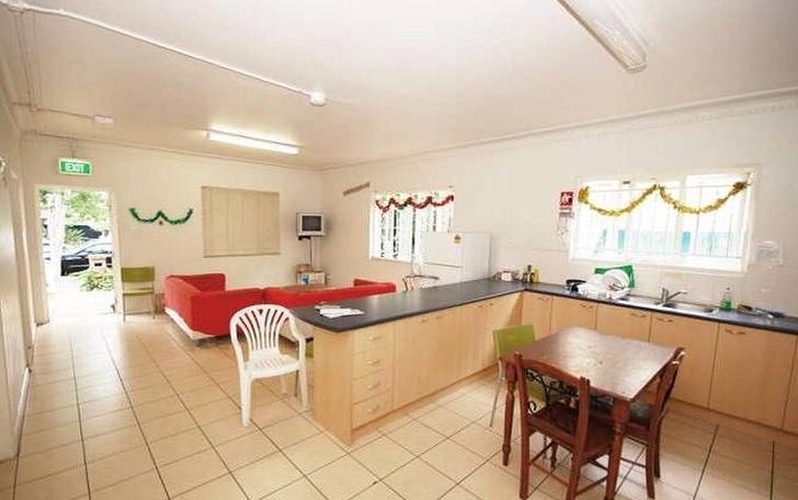 16/65 Boundary Street, South Brisbane 4101, QLD House Photo