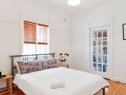 1/7 Frederick Street, North Bondi 2026, NSW Apartment Photo