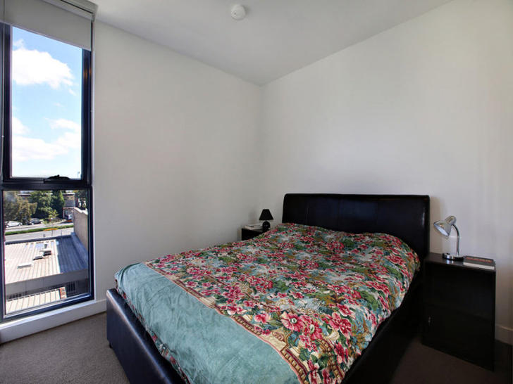 323B/1-19 Colombo Street, Mitcham 3132, VIC House Photo