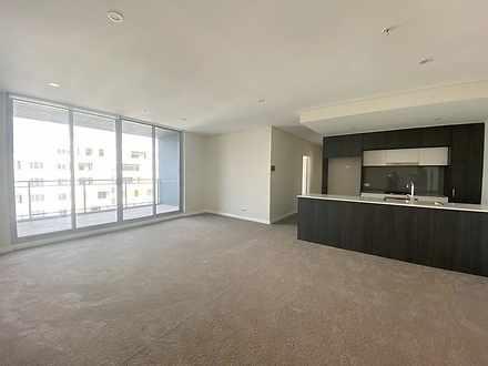 137/27 Yattenden Crescent, Baulkham Hills 2153, NSW Apartment Photo