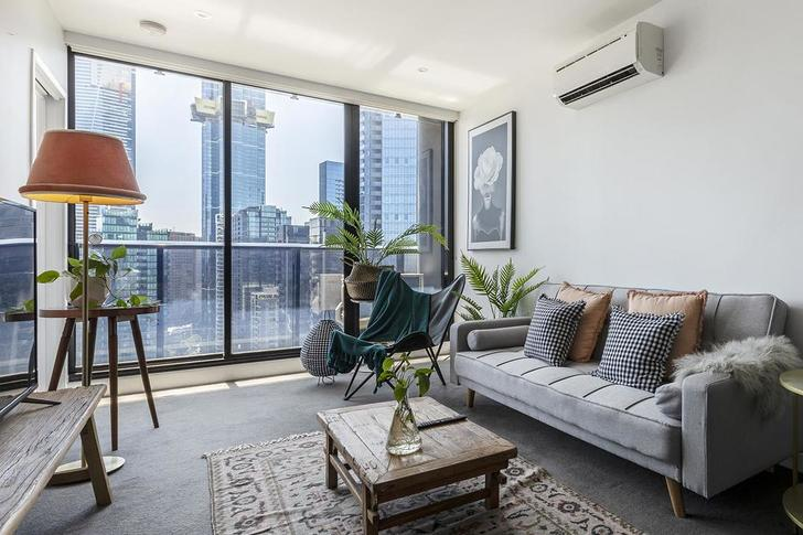 3104/250 City Road, Southbank 3006, VIC Apartment Photo