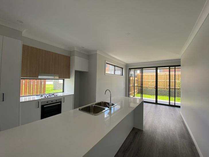 2/29-39 Mckenzie Crescent, Goulburn 2580, NSW House Photo