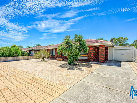 160 Kenwick Road, Kenwick 6107, WA House Photo