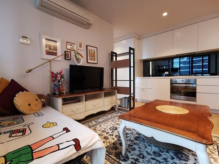 4405/442 Elizabeth Street, Melbourne 3000, VIC Apartment Photo