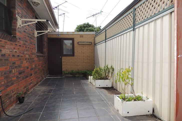 6/28-30 Waratah Street, Bexley 2207, NSW Villa Photo