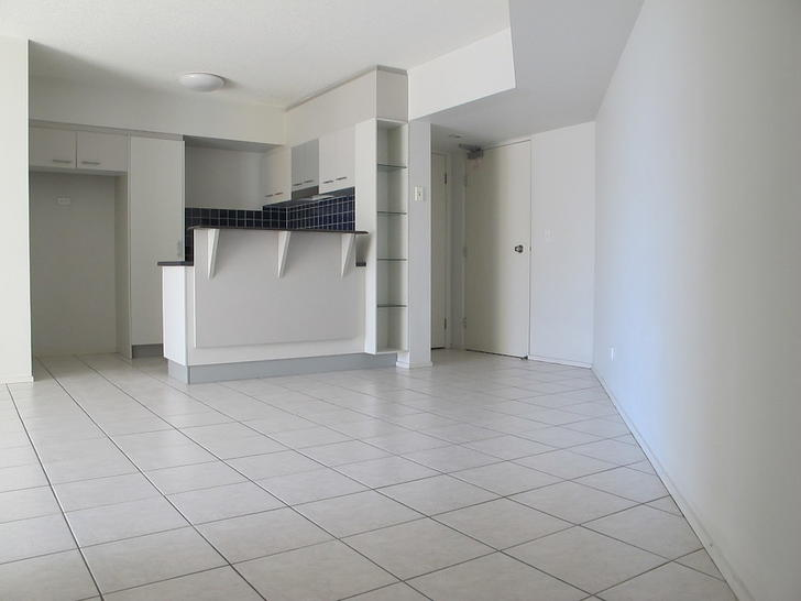 BC1320 / 27 Station Road, Indooroopilly 4068, QLD Apartment Photo