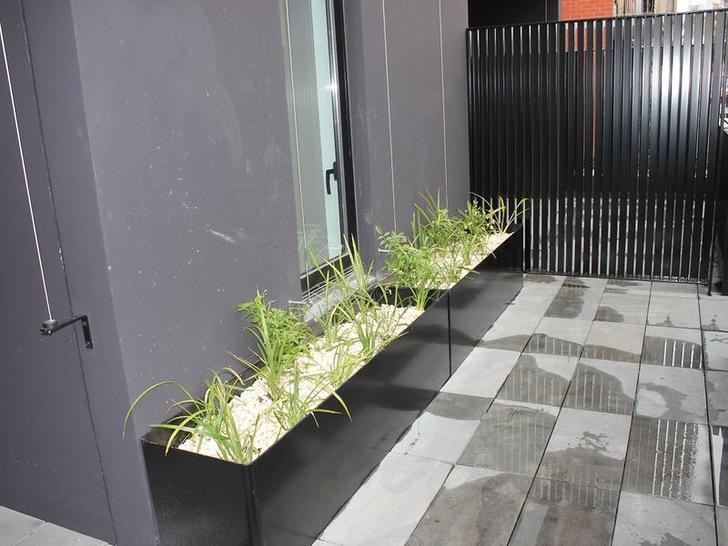 5/23 Palmerston Street, Carlton 3053, VIC Apartment Photo