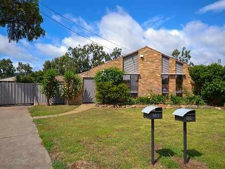 181 Denison Street, Mudgee 2850, NSW House Photo