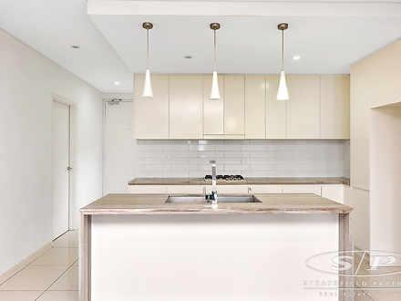 2 BEDROOM/17 Conder Street, Burwood 2134, NSW Unit Photo