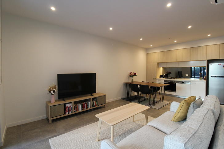 G06/1 Delhi Road, North Ryde 2113, NSW Apartment Photo